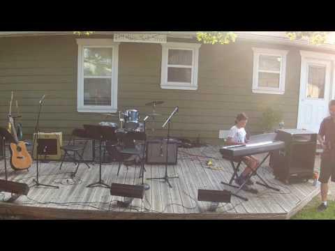 Piano Lessons, Leander, Cedar Park