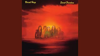 Provided to YouTube by Warner Music Group Seven Stars · Uriah Heep ...