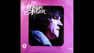 "Brian Auger ""Spice Island"" (Montage)"