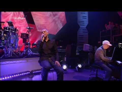 Being Boring, Pet Shop Boys (ZDF Kultur Later with Jools Holland)
