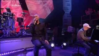 Being Boring Pet Shop Boys ZDF Kultur Later With Jools Holland