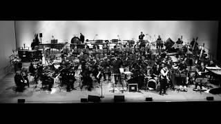 Max Mutzke - So viel mehr (Live with NDR Radiophilharmonie)