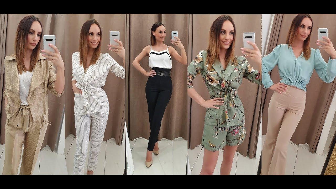 Jelena Shop Biznis Shop Odijela Tc Ekvator Banja Luka