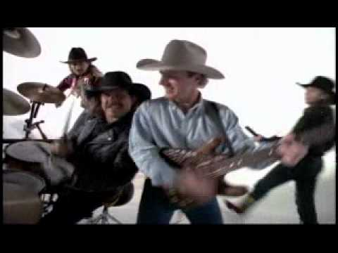 for your love chris ledoux