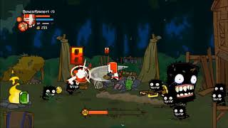 RMG Rebooted EP 150 Castle Crashers Remastered Xbox One Game Review