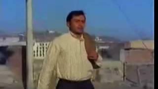 Chhalyaj karu chhu :- Milin's karaoke.