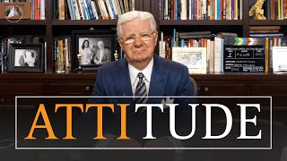The Most Important Word   Bob Proctor