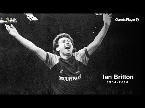 THE ORIENT GAME | Ian Britton