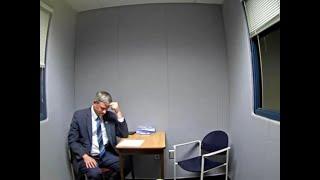 Jason Ravnsborg Police Interview 2