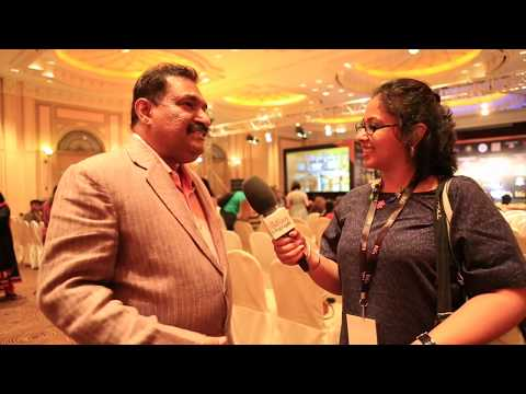 IIFA 2015: Sabbas Joseph exclusive interview with The Indian Telegraph Sydney Australia