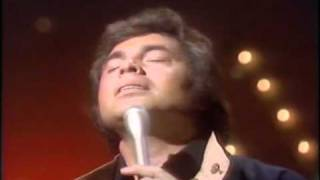 After the lovin - Engelbert Humperdinck
