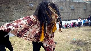 Download Video Barong barkodji RW 01 bojonngkacor Bandung MP3 3GP MP4