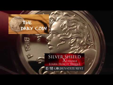 Chris Duane: Silver Created the Greatest Transfer of Wealth in History To-Date