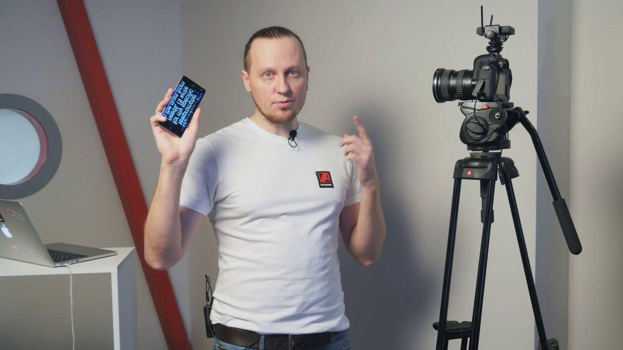 Как снять видео с первого дубля и быстро смонтировать. Лайфхах съемки влога для YouTube.