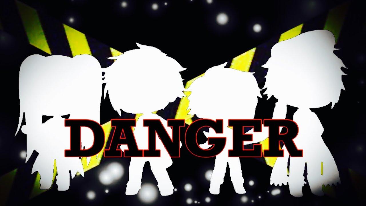 Danger Meme Afton Family Fnaf Youtube Fnaf Afton Anime Fnaf