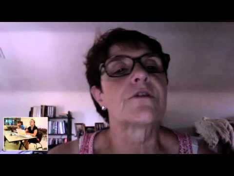 Sue Sheffer on Primary Sources & Informational Text