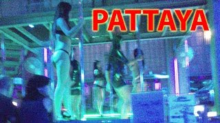Pattaya Ping Pong show | Thailand trip 2014 | Day 6(Good guys go to heaven, bad guys go to PATTAYA! Walking street with many strip bars. Please CLICK to Subscribe! Pattaya město hříchů! Na ulici Walking ..., 2015-11-25T23:15:49.000Z)