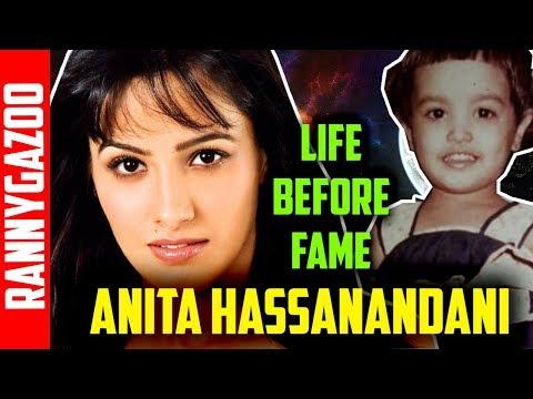 anita-hassanandani-biography---profile,-bio,-family,-age,-wiki,-husband,-movies--life-before-fame
