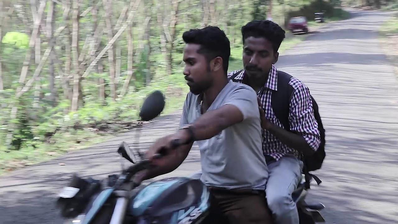 யுத்த பாதை short film official teaser | quatar nadar sangam | kumari nadan | നാടാർ സിനിമ |Nadar fil