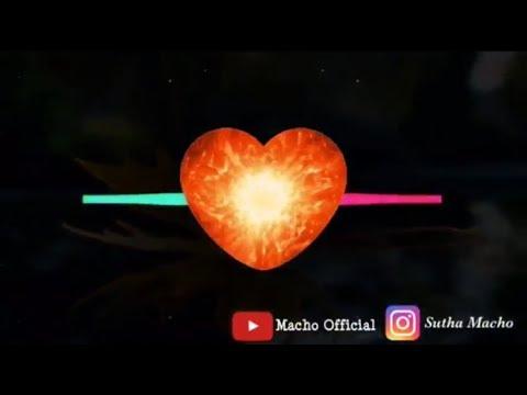 Dj ArviN Siti Badriah-Lagi Syantik Remix (Indian Folk Style Mix) Macho Official