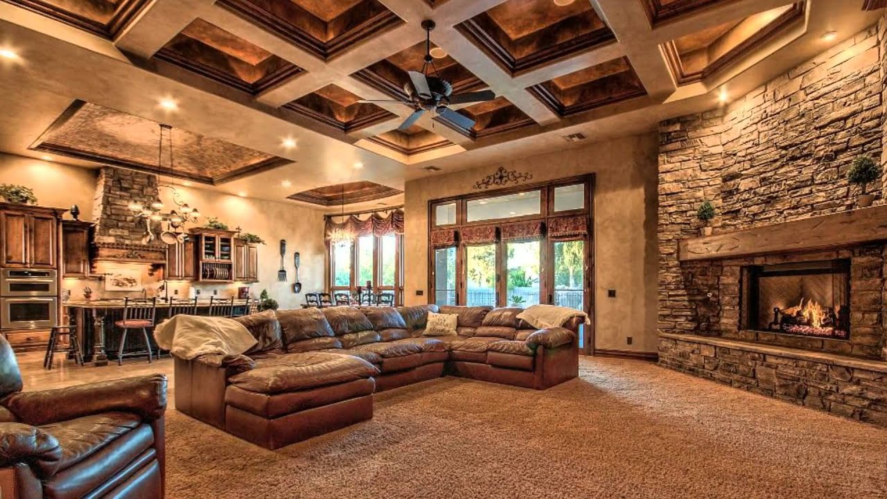 custom homes for sale in queen creek gilbert chandler az