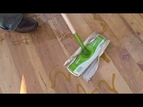Www Builddirect Condiment Stains On Laminate Flooring