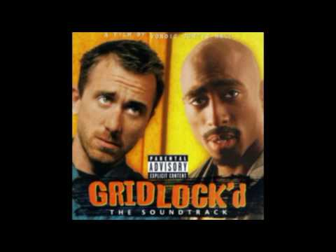 409 - 2Pac & Snoop Doggy Dogg - Wanted Dead or Alive