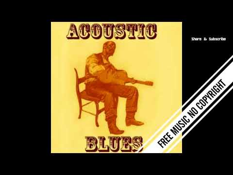 acoustic-blues---jason-shaw-|-royalty-free-music-|-free-music-archive