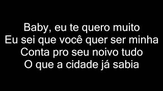 Baixar Thiago Matheus - O Amante (letra)