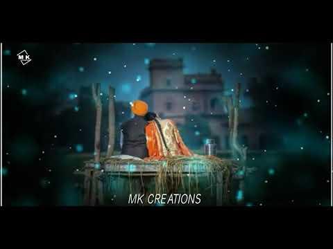 MK CREATIONS