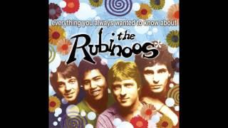 "The Rubinoos, ""Peek-a-Boo"""