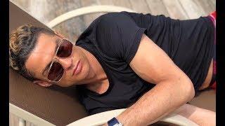 видео Почему Wenger?