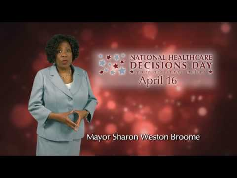 NHDD 2017 Commercial-Sharon Weston Broome