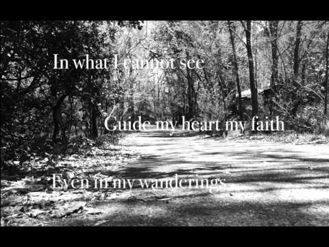 Help me Believe (lyric/demo) - ninetynine4one original
