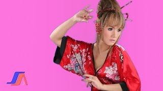 Tuty Wibowo - Ditelan Alam - Hot Dangdut - HD