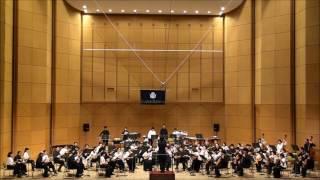 バッカスマンドリーノ 第26回定期演奏会 Bacchus Mandolino 26th Concer...