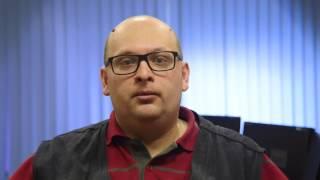 видео PHP и JavaScript