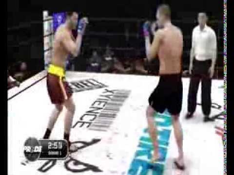 Gökhan saki vs Andy Hug Final full video 2013 ★★★★★ Djeserfonsonnefes