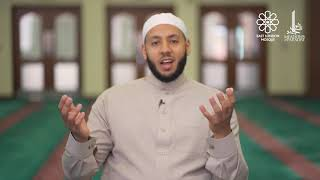 Meadows of Paradise | Sincerity | Imam Mohammed Mahmoud
