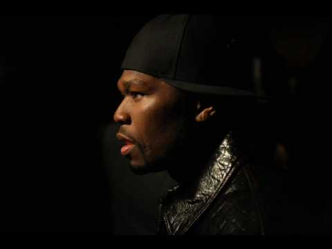 50 Cent-Heartless Monster hot New Song 2009