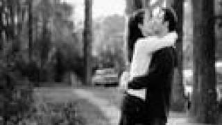 Sad Moment Premonition - Sandra Bullock