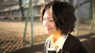 AKB48 第4回 選抜総選挙 宮澤佐江 応援PV.