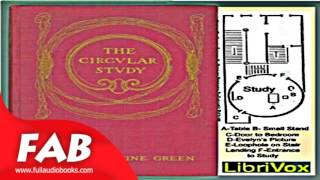 The Circular Study Ful Audiobook by Anna Katharine GREEN by Detective Fiction