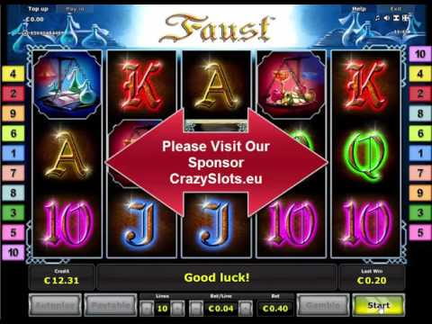 casino online list book of ra pc download