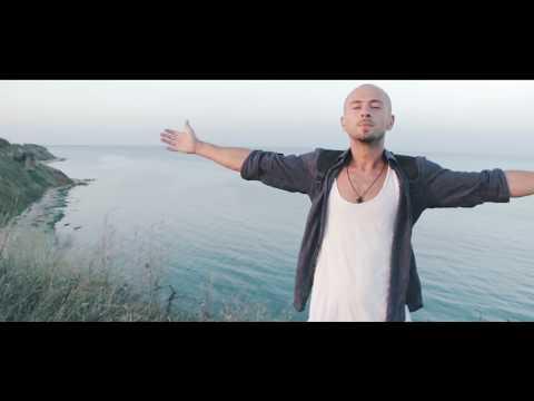 Click - Speranţa (feat. Ada Barbu şi Cumicu) (Videoclip)