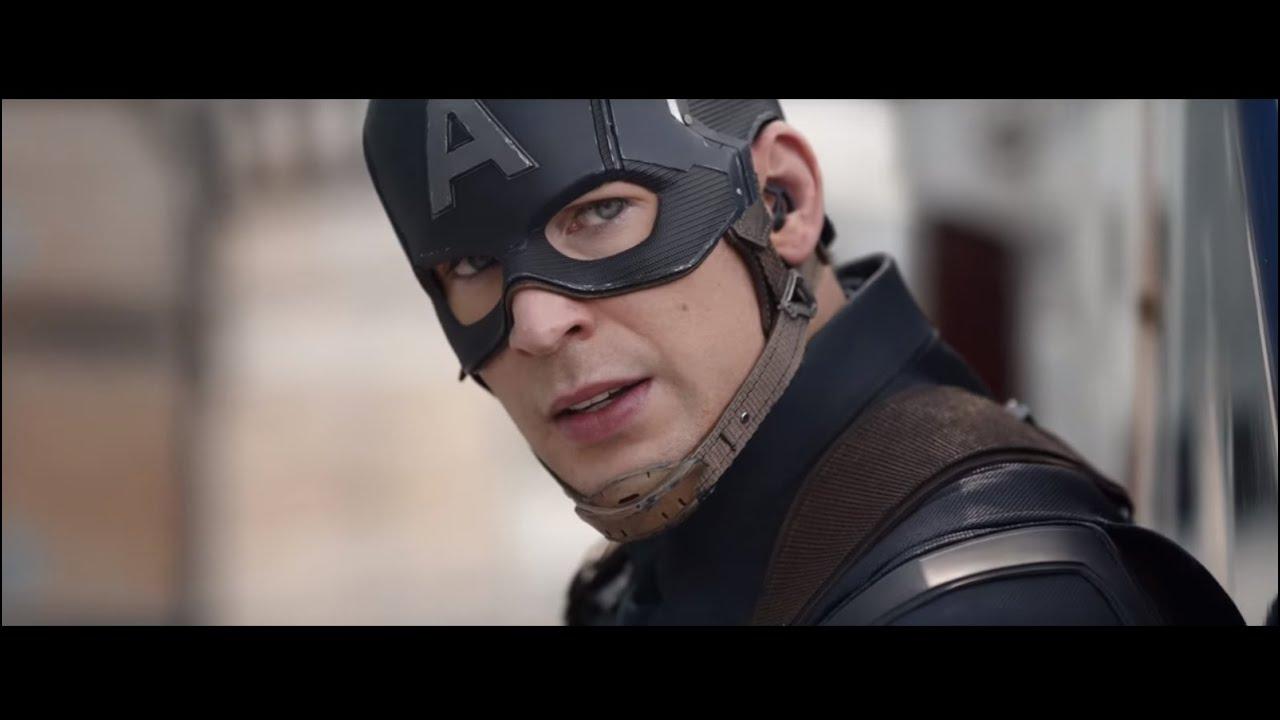 captain marvel bande annonce vf