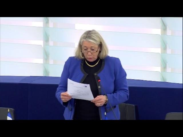 Joëlle Mélin sur la coordination des régimes de sécurité sociale