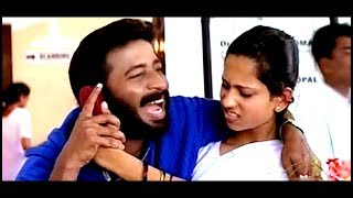 ഡാ ഉണ്ണി ഞാൻ ഒരു നഴ്സിനെ വളച്ചെട # Malayalam Comedy Scenes # Malayalam Movie Comedy