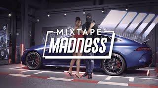 Chief - Money Run (Music Video) | @MixtapeMadness