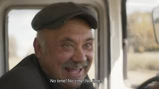 "Winny Puhh ""Bussis"""